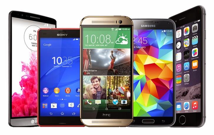 Алиэкспресс Телефоны (выбор и покупка мобильных телефонов на Aliexpress)