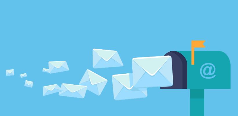 Как подтвердить емайл на Алиэкспресс и отправить повторно письмо с активацией?