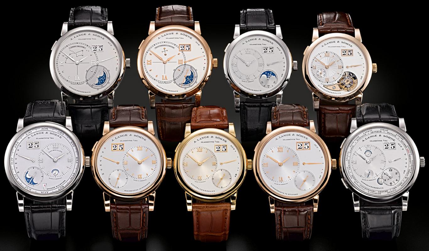 Челябинск скупка швейцарских часов титановом корпусе стоимость часов в ориент