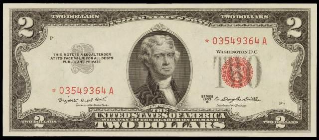 Алиэкспресс товары до 2$