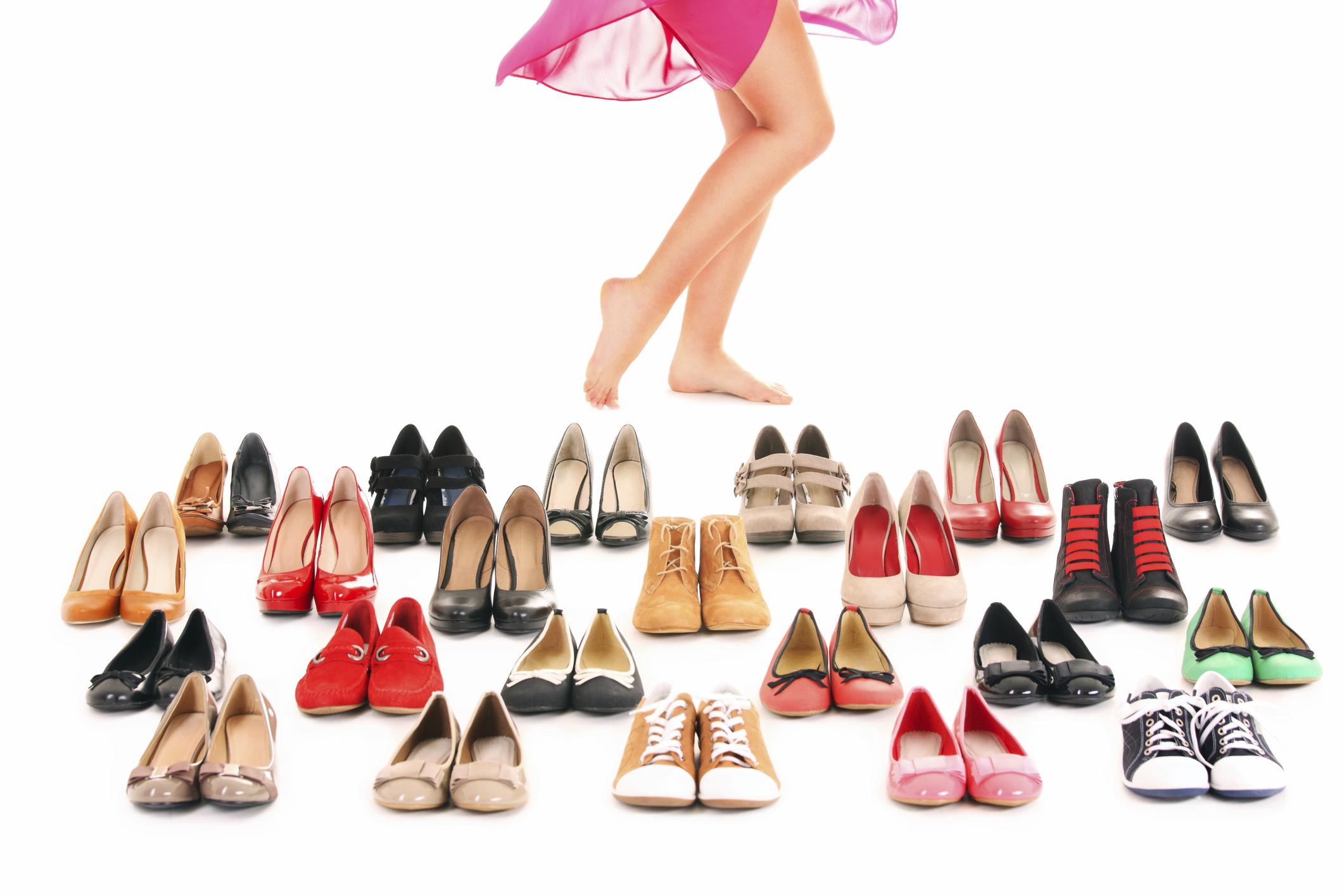 Размер обуви на Алиэкспресс (как выбрать размер, таблица размеров на Aliexpress)