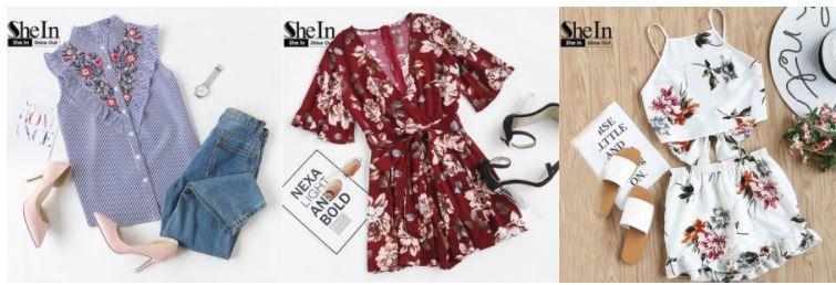 bebb21329e7 Vadim – большая часть одежды продаваемая на Алиэкспресс сделана по стилю  знаменитых брендов Zara