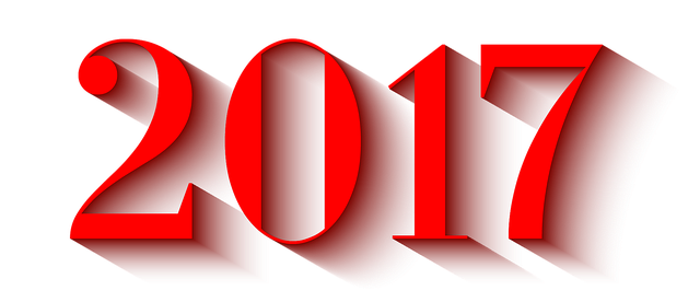 Итоги 2017 года на сайте Алиэкспресс, что изменилось?
