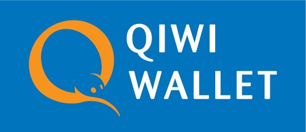 Как оплатить заказ на Алиэкспресс через киви кошелек (qiwi wallet)?
