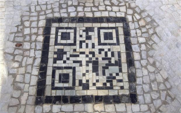 Как отсканировать QR- код на Алиэкспресс?
