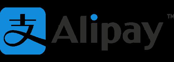 Как поменять карту на Алиэкспресс
