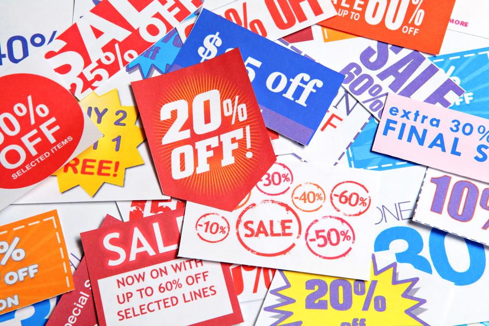 Как сэкономить на Алиэкспресс? Все способы купить выгодно