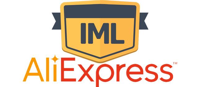 Где посылка IML? Проблемы с доставкой