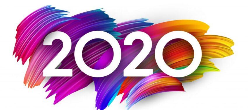 Алиэкспресс 2020 – обзор топовой интернет-площадки