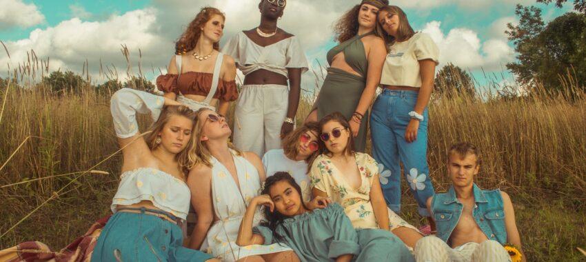 Алиэкспресс: настоящий рай для женщин