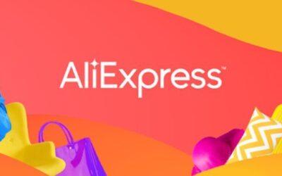 Сайт Алиэкспресс – одна из крупнейших площадок для покупок в сети