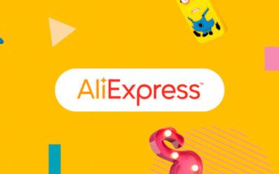 Как aliexpress расширение chrome помогает искать нужные товары
