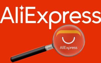Почему пользователи осуществляют на алиэкспресс поиск по фото