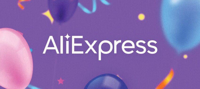 Почему нужно установить aliexpress расширение для браузера
