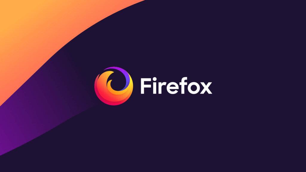 расширение aliexpress firefox