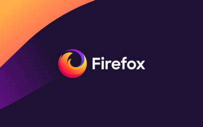 Как расширение aliexpress firefox помогает искать товары